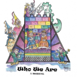 Who-We-Are-Logo-150x150